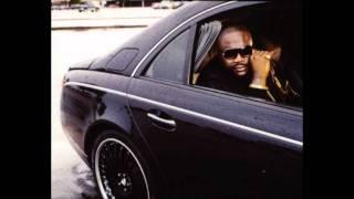 getlinkyoutube.com-Lil Wayne ft. Rick Ross- John *Bass Boosted*