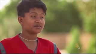 getlinkyoutube.com-عالم الجزيرة - شباب باكستان يغرقون في بحر المخدرات
