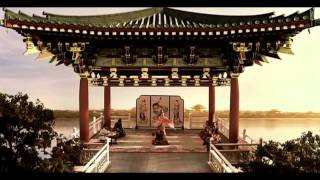 Golden Age: Tang Dynasty China History & Music