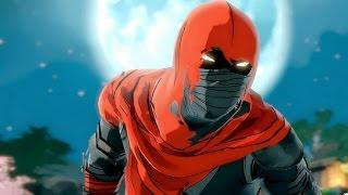 getlinkyoutube.com-Aragami Stealth Gameplay (Stealth Kills)