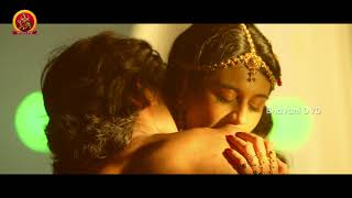 Saavariya Video Song || Srivalli Movie Songs || Rajath, Neha Hinge width=