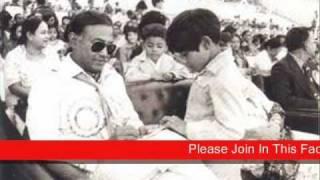 getlinkyoutube.com-শহীদ জিয়া - প্রথম বাংলাদেশ আমার শেষ...