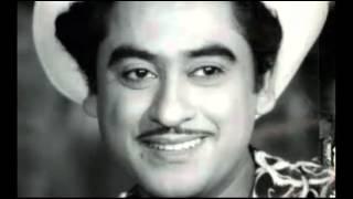 getlinkyoutube.com-mere mehboob qayamat hogi karaoke with lyrics