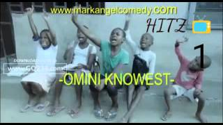 getlinkyoutube.com-Top 3 comedy videos (skits) of the week ft crazeclown, Emmanuela and Bushkiddo