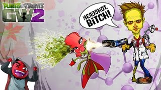 "getlinkyoutube.com-""Science, B*tch!"" 