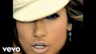 getlinkyoutube.com-Jennifer Lopez - Jenny from the Block