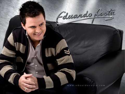 Eduardo Costa - Cachaceiro