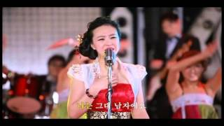 getlinkyoutube.com-최신 트로트 메들리 [ Korea Trot Best Kayo ]  내 나이가 어때서 , 꽃물 ( 트롯트 금잔디 3 )