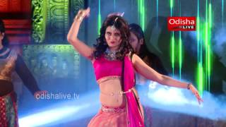 Love You Love You - Anubha -   Video Song - Odia Cinema