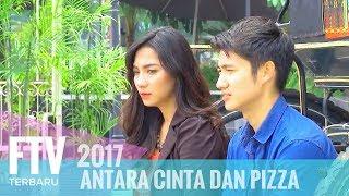 FTV Kenny Austin & Dinda Kirana -  Antara cinta dan Pizza