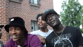 """getlinkyoutube.com-MHP Anthem """"Lor Scoota""""  Baltimore"""