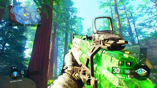 getlinkyoutube.com-Black Ops 3 Multiplayer GAMEPLAY w/ Ali-A - (Call of Duty BO3 2015 HD)