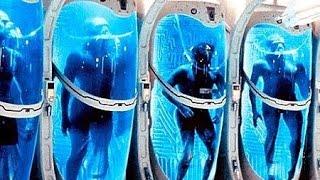 getlinkyoutube.com-【衝撃】人体冷凍保存で未来へ行く日本人!?安全性や値段は?
