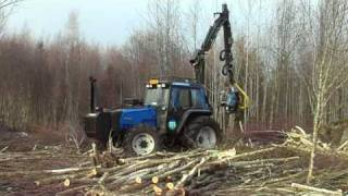 getlinkyoutube.com-valtra in action 2