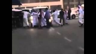 getlinkyoutube.com-مضاربه في السعودية