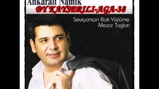 Ankarali Namik Mezar Taslari  şarkısı mp3  dinle