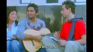 getlinkyoutube.com-tamer hosny - telephony ran (HQ)  تامر حسنى تليفونى رن