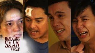 Hanggang Saan: Finale Recap - Part 1