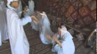 getlinkyoutube.com-رقص نايلي حر