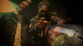 Jah youth - Bunning dem down