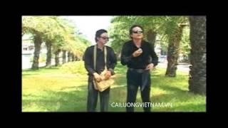 getlinkyoutube.com-Tướng cướp tân thời - Vương Linh - Vũng Linh