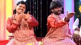 getlinkyoutube.com-Itna Saj Dhaj Ke Niklo Na Gori | Jawani Pe Custom Lagega | Indian Qawwali Muqabla Videos