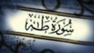 getlinkyoutube.com-سورة طه كاملة بصوت مشاري راشد العفاسي | soort t'aha