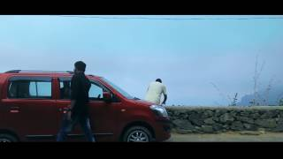 getlinkyoutube.com-കാമം - Kaamam - Malayalam Short Film 2016