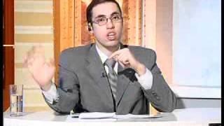 getlinkyoutube.com-الحالة النفسية و القلب مع الدكتور رامي اسماعيل