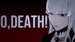 getlinkyoutube.com-Noblesse-O,Death!