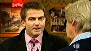 getlinkyoutube.com-Coronation Street - Danny Baldwin