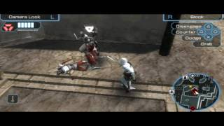 getlinkyoutube.com-Top 20 PSP Games + Download links + Gameplay 2011 HQ