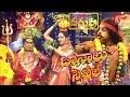 Rasamayi DARUVU | Bonalu Festival 2015 Special Telugu Folk Songs | Episode 10 | Part 01