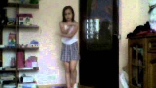 getlinkyoutube.com-танец