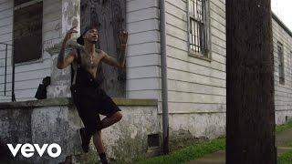 August Alsina - Hip Hop (Explicit)
