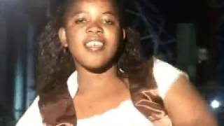 AIC Negro Choir   Hama width=