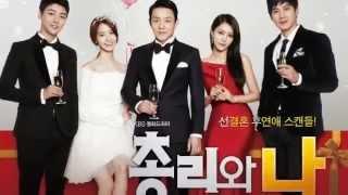 getlinkyoutube.com-Best korean Drama 2014
