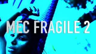 El Matador - Mec fragile 2