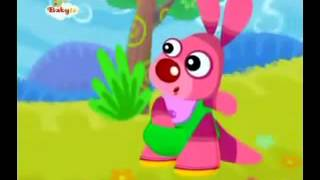 getlinkyoutube.com-baby tv   kenny & goorie fr