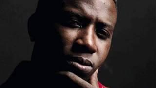Gucci Mane - Too Hood (ft. Ciara)