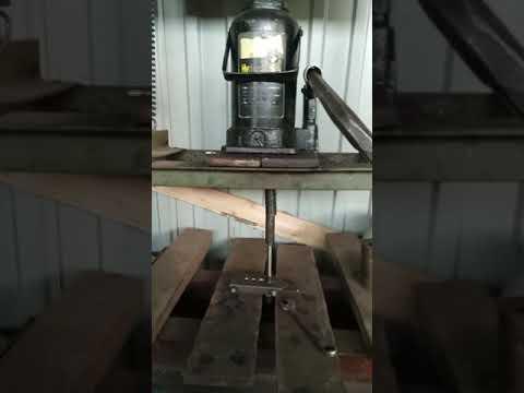 Мотор стиральной машины выпресовка шкива