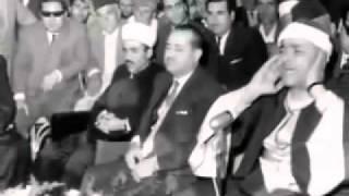 getlinkyoutube.com-أطول نفس وأجمل مقطع لعبدالباسط عبدالصمد