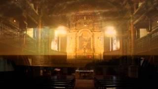 Janet Baker: O thou that tellest (Messiah) by Handel