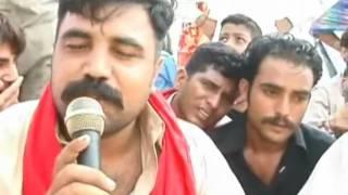 getlinkyoutube.com-Part 6 Of 17 Lal Shahbaz Qalandar Ki Dargah Ka Hajj