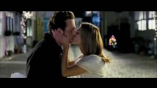 Romance in Movies