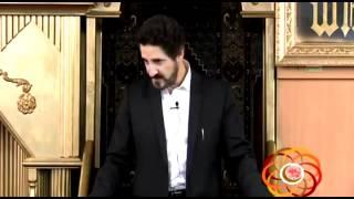 getlinkyoutube.com-د.عدنان ابراهيم يتكلم عن الحب الالهي والفناء الصوفي