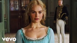 "getlinkyoutube.com-Sonna Rele - Strong (From ""Cinderella"")"