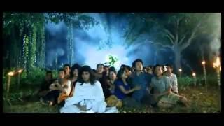 getlinkyoutube.com-Khmer Movie Prey Pnek 4 ព្រាយភ្នែកបួន