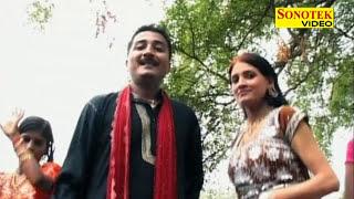 getlinkyoutube.com-Hot Rasiya - Kate Dhare Amrood Masale | Sali Ke Gal Rasgulla | Babbu Chaudhry,Pushpa Gusai