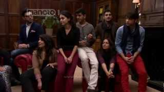 Googoosh Music Academy S03 Part3